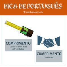Portuguese Language, Study, English, Writing, Memes, Rules Of Grammar, Literatura, Vocabulary, Languages