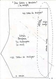 Molde coelhinhos_7