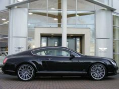 Visit Autoweb for a great choice of Used Bentley Cars. We have a large selection of second hand Bentley Continental GT's from both independent and franchised dealerships Bentley For Sale, Used Bentley, Bentley Car, Bentley Continental Gt, Used Cars, Thursday, Boys, Cars, Baby Boys