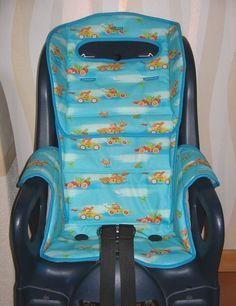 Baby Bike, Bicycle Seats, Cover, Baby Car Seats, Children, Overlay, Bike Seat, Kids Bicycle, Boys
