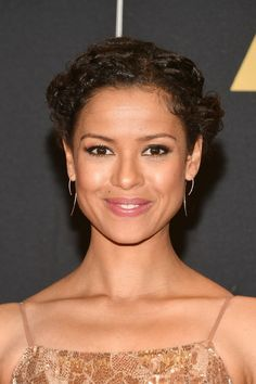 """Love her! 