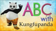 Alphabet Song For Kids, Alphabet Songs, Phonics Song, Kids Songs, Toddlers, Learning, Fictional Characters, Young Children, Little Boys