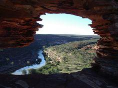 Travel, Australia, Windows, Travel #travel, #australia, #windows, #travel