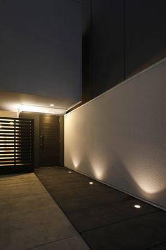 Wow amazing outdoor lighting Ideas for party 7994019750 Outdoor Party Lighting, Backyard Lighting, Event Lighting, Lighting Ideas, Driveway Lighting, Facade Lighting, Lighting Design, Modern Exterior Lighting, Exterior Wall Light
