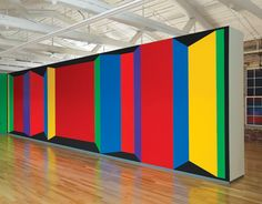 Google Image Result for http://www.massmoca.org/lewitt/images/walldrawings/1081/image
