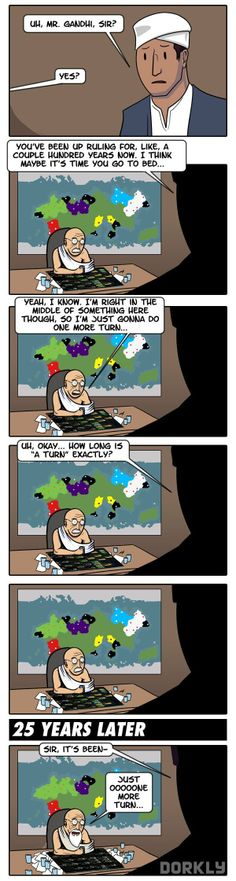 Civ V  - funny pictures #funnypictures