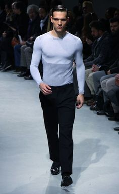 fashion 2015 | FALL WINTER MEN 2012-13- The Meagre Beep