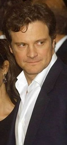 Colin Firth Pictures - Rotten Tomatoes