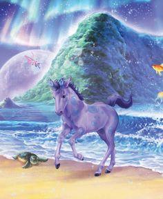 98 best fantasy bella sara images oracle cards dragon - Bellasara com jeux gratuit ...