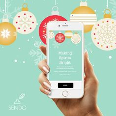 Plan the Ultimate Corporate Holiday Party with Easy Invitations from Sendo Winter Party Themes, Winter Theme, Holiday Invitations, Online Invitations, Holiday Time, Holiday Parties, Web Design Software, Throw A Party, All Holidays