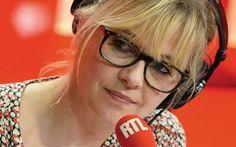 """Et s'il vous reste du temps après le Magazine de la Santé, cet après-midi encore, #JeanneSiaudFacchin sera l'invitée de #FlavieFlament sur #RTL :) Le thème de l'émission en direct #OnEstFaitPourSEntendre : """"Mais qu'est-ce qui l'empêche de #réussir ?""""  A écouter sur les ondes de 15h00 à 16h00... ou dès la fin de journée en #podcast sur ce billet ;)"""