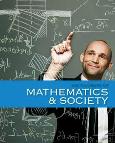 Introduction to mathematical statistics 7th edition 9780321795434 the encyclopedia of mathematics and society by sarah j g httpswww fandeluxe Image collections
