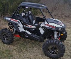 Polaris UTV, ATV's aftermarket accessories at Maxmotosports with high quality Rzr 1000, Polaris Rzr Xp 1000, Polaris Ranger, Polaris Utv, Quad, Timberwolf, Four Wheelers, Buggy, Go Kart