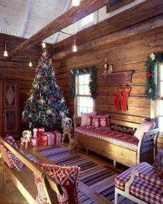 Home for Christmas ♥♥♥