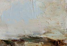 Landscape Study 121 by Dion Salvador Lloyd