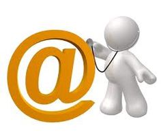 Pick the email marketing solution that is more suitable to your business