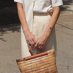 """237 Likes, 3 Comments - Nella Beljan   Berlin (@zoras_daughter) on Instagram: """"@j.hannah via @_aliasgrace_  Jewelry by J.Hannah . . . #jewelry #jhannah #jhannahjewelry #simple…"""""""