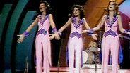 nicole eurovision 1982 lyrics