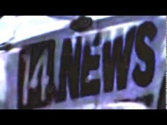 WFIE CH 14 NEWS IN EVANSVILLE, REFUSES TO DO MY STORY, LOL - YouTube