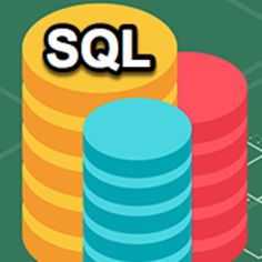 Learn Databases and SQL for Data Science from IBM. Much of the world's data resides in databases. SQL (or Structured Query Language) is a powerful language which is used for communicating with and extracting data from databases. Science Tools, Data Science, Computer Science, Free Courses, Online Courses, Relational Database Management System, World Data, Certificate Programs, Free Education