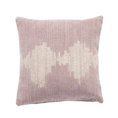 PUTE Wave Pink