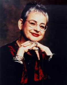 jacqueline wilson is a great british author. the books i have read by her are: Best Friends, The Story of Tracy Beaker (now a british kids tv show), Double Act, Bad Girls, Midnight, and The Illustrated Mum. The one i remember the best is the illustrated mum and it was really good