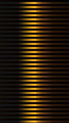 Horizontal Gold wallpaper by K_a_r_m_a_ - - Free on ZEDGE™ Gold And Black Wallpaper, Orange Wallpaper, Striped Wallpaper, Dark Wallpaper, Screen Wallpaper, Mobile Wallpaper, Wallpaper Backgrounds, Wallpaper Iphone Disney, Cellphone Wallpaper