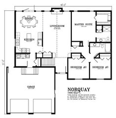 27 x 60 house plan besides Green house plans canada besides House Plans furthermore 11e8b5c7eea8bcb9 Raised Bungalow Canadian House Plans Raised Bungalow House Plans Canada additionally 1930s Home Plans. on bungalow house plans in canada