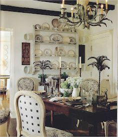 austin interior design - 1000+ images about ~DN IHS~ on Pinterest Southern accents ...
