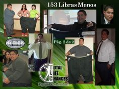 Proven results! 100% natural and effective! See for yourself today! http://dietsnomas.wordpress.com/