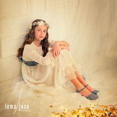 Inma Juan fotografía, fotografa de niños, fotografo de boda alicante. fotos originales, new born. : Olivia