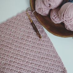 Crochet Tank, Crochet Hooks, Modern Crochet Patterns, Spring Design, Yarn Needle, Stitch Markers, Box Design, Stitch Patterns, Pullover