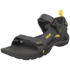 87760e4341 Teva Men s Toachi 2 Outdoor Performance Sandal  Shoes ( 68.95 -  130.75)  Nfl Store
