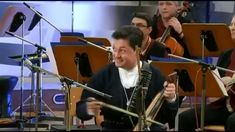 Matthaios Tsahouridis plays in a live concert at the Victoria Hall, in Geneva on… Victoria Hall, Greek Music, Orchestra, Dance, Songs, Geneva, Concert, Plays, Traditional