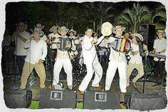 """Mauricio Rodriguez – """"Yo no he renunciado"""" – http://vallenateando.net/2012/08/01/mauricio-rodriguez-yo-no-he-renunciado-noticias-vallenato/ - #Noticias #Vallenato !"""