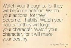 Margaret Thatcher #quotes #inspiration