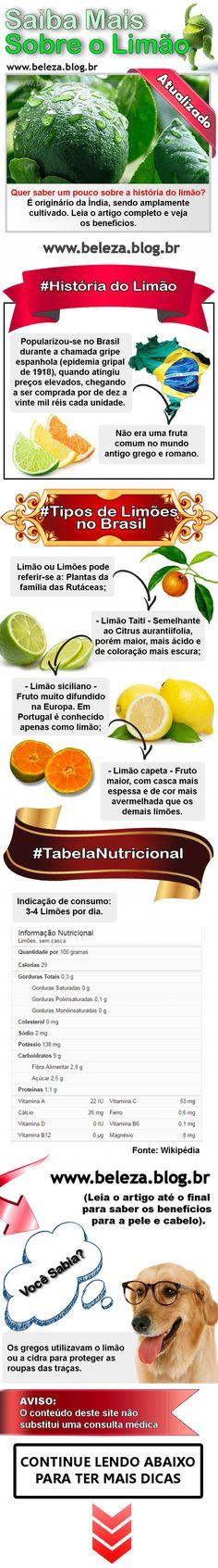 beleza.blog.br.limao-30-incriveis-beneficios-para-pele-cabelo-e-saude