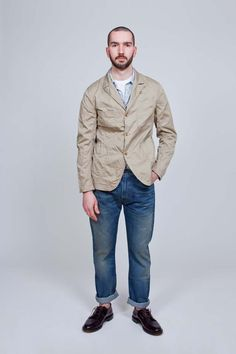 engineered-garments-bedford-jacket-twill-khaki.jpg 620×930 pixels