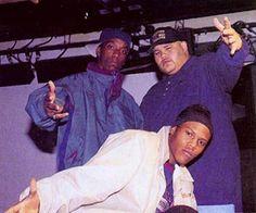 90s Hip Hop, Hip Hop Rap, Top Hip Hop Songs, Word Up Magazine, Rapper Delight, Gang Starr, Big L, Fat Joe, Hip Hop Instrumental