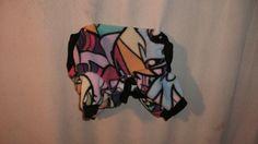 xsmall My Little Pony jammies by FlyingPigsInc on Etsy