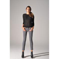 Slim - Gat Rimon    http://lecoindesmodeuses.com/pantalons-leggings/222-slim-gat-rimon.html