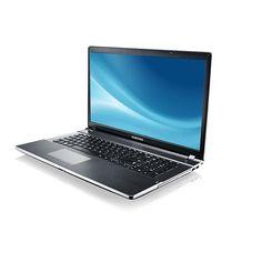 Best Laptop 2016: 13 best laptops right now  ~ SAMSUNG Laptops - Best SAMSUNG…