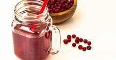 Этот сок, выпитый даже один раз в неделю, нормализует работу щитовидки, устранит воспаление и дисбаланс гормонов!