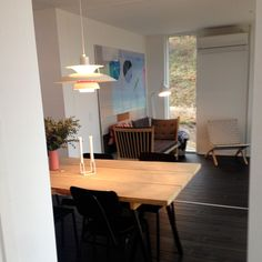Images from one of our customers, whom we visited together with the European TV channel ARTE last week - a beautiful and inspiring compact living home. http://addaroom.dk/en/
