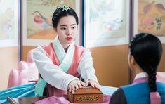 Grand Prince, Korean Traditional, Cute Korean, Korean Women, Korean Fashion, Women Wear, Lady, Dramas, Fire