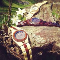 Watch 2, Wood Watch, Handsome, Ranges, Lady, Moon, Accessories, Wooden Watch, Wooden Clock