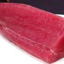 cá ngừ phi lê siêu thị KB