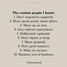 63 Popular Ideas For Positive Quotes To Live By Remember This Happiness Positive Quotes For Life Encouragement, Positive Quotes For Life Happiness, Positive Thoughts, Meaningful Quotes, Pretty Words, Beautiful Words, Cool Words, Words Quotes, Me Quotes