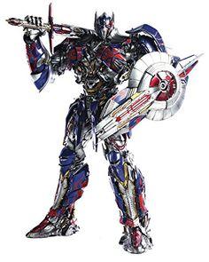 Three A Hasbro x 3A Transformers the Last Knight: Optimus... https://www.amazon.com/dp/B0776P72NR/ref=cm_sw_r_pi_dp_U_x_1XTlAbNZCQ0R7