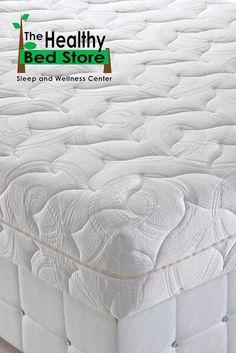the davenport bed mattress pillow top mattress mattress and bed